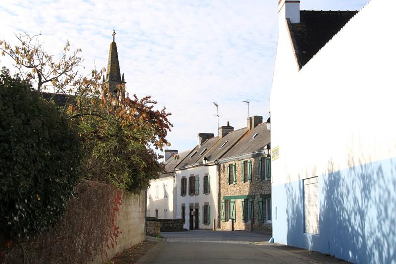 836 - Le tour de Gâvres à pied ! (56)