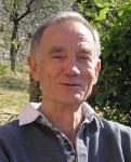Claude Ollive