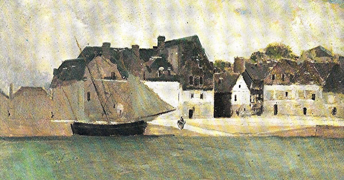1-golfe du Morbihan
