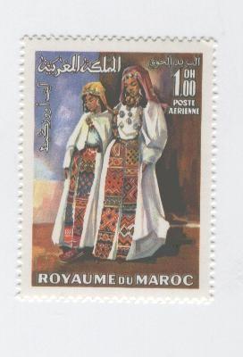 MAROC-COSTUME-7-1969.jpg