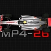 11.02.04 - McLaren MP4-26 - Vendredi (4)-border.jpg