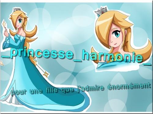 cadeau pour _princesse_harmonie_ ( 2 )