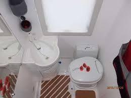 L'agencement intérieur : cuisine, salon etc....