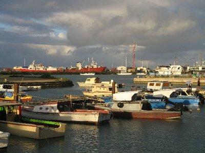 Blog de lisezmoi :Hello! Bienvenue sur mon blog!, Les îles Tonga : Nuku'alofa