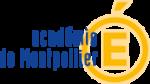 Les académies réagissent : L'académie de Montpellier