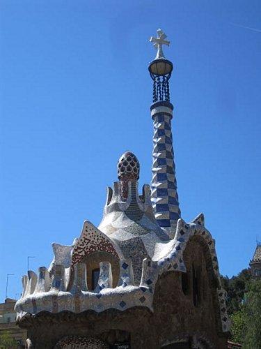 Barcelone 1498