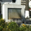 1838- Stèle création de Philippeville