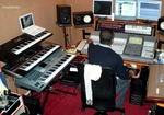 Dongital Studio