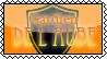 http://fc05.deviantart.net/fs70/f/2015/011/1/6/gardien_de_l_aube_by_erotako-d8dj311.png
