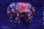 sac éléphant2