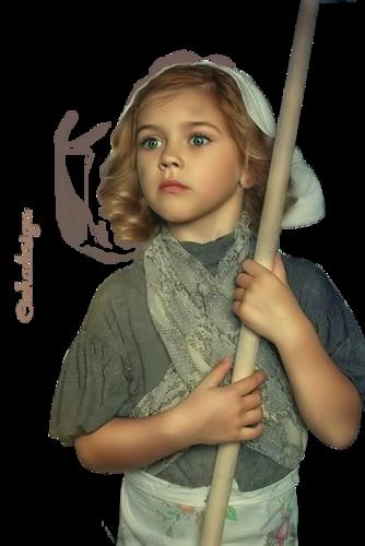 Gyerek tube .8