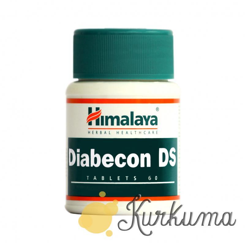 Препараты аюрведа при сахарном диабете