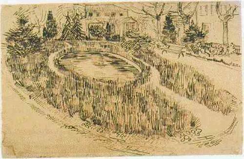"""Vincent Van Gogh à Arles : """"La Maison jaune"""""""
