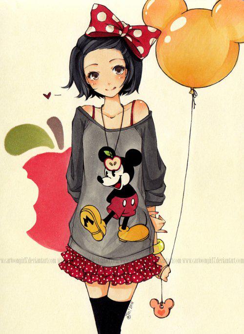 Aoi (Nekoo-Nutellaa)