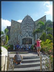 2002 Bali Bombings... Holliday horror...