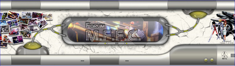 Forum MFFC