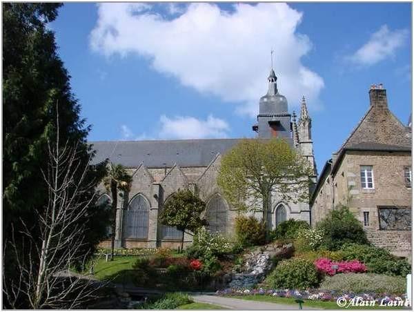 Eglise_St_L_onard_Foug_res__2_