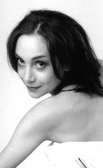 14/03/2012 - Daria Pavlenko