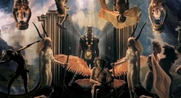 kanye-West-official-video-Power-580x316