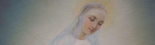 Notre-Dame de Banneux