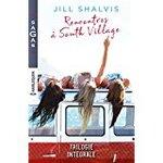 Chronique Renconte à South Village de Jill Shalvis .