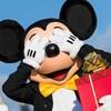 n°2 Icon de Disneyland Paris