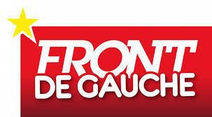 Assemblée générale départementale du Front de Gauche Finistère à Berrien le dimanche 20 septembre