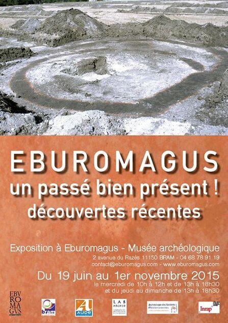 Eburomagus