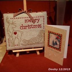 Echange Noël (2)