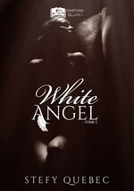 White angel - Stefy Quebec