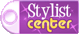 Stylist center