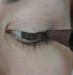 Un maquillage pour tous les jours