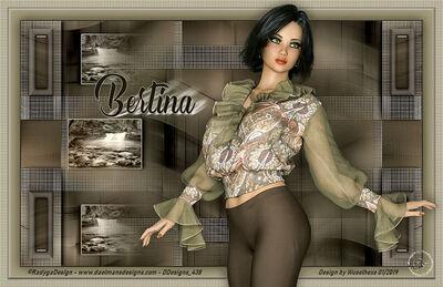Bertina képek