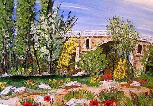 le-pont-julien-pres-de-bonnieux-elke-vannel