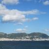 Bonjour l\'Europe Gilbraltar
