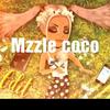 mzzle coco