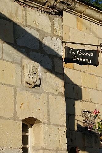 07- Grand Launay 5 1