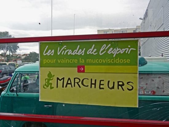 VIRADES-DE-L'ESPOIR