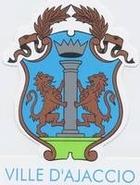 logo_mairie_ajaccio