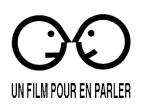 RESSOURCES :  Dossiers  d'accompagnement des films,  extraits