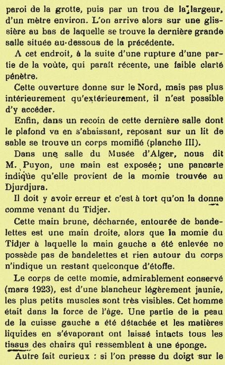 La-grotte-de-Tidjer-J-3.jpg
