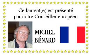 Prix Jean-Louis Forain