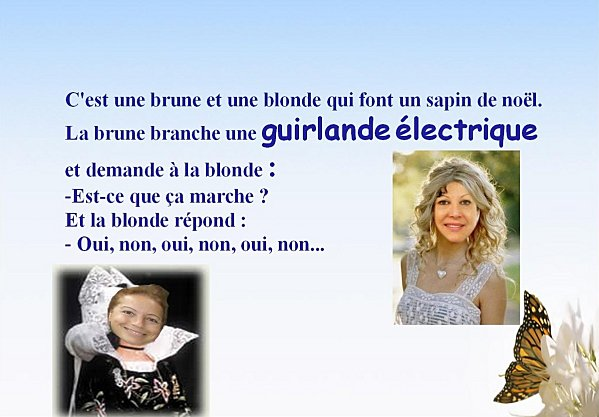 blague-blonde-5.jpg