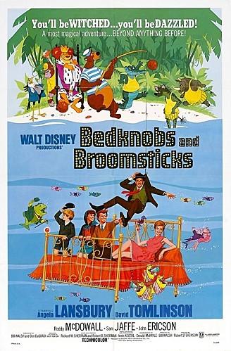 bedknobs_and_broomsticks.jpg