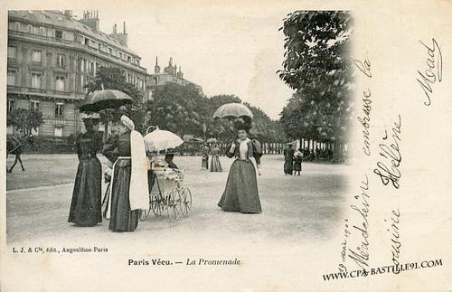 02 - Photos et cartes postales anciennes