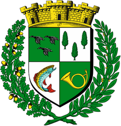 Mézerolles