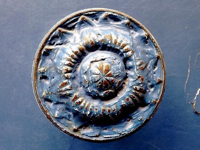 Le cercle 8 Marc de Metz 24 10 2012