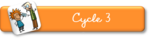 Cyber-profs