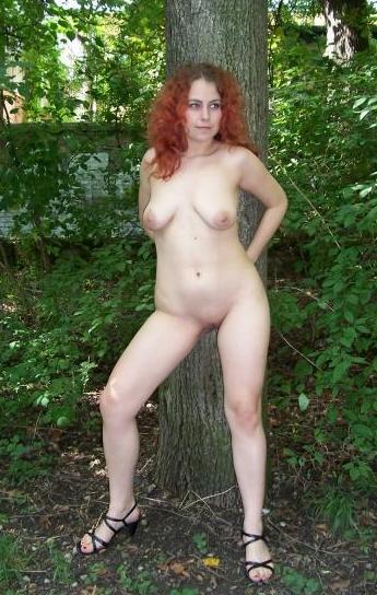 Femmes au naturel Tome 6