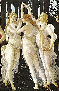 3-graces-primavera-bottecelli-lucystewart-com1